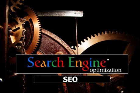 How can video improve SEO and attract more traffic.