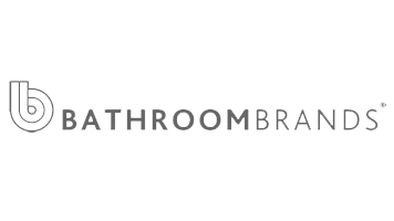 bathroombrand
