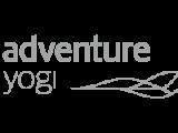 adventureyogi