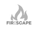 firescape v3