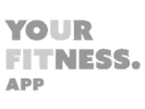 yourfitness app
